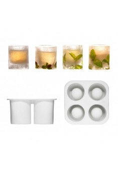 Ľadové poháriky