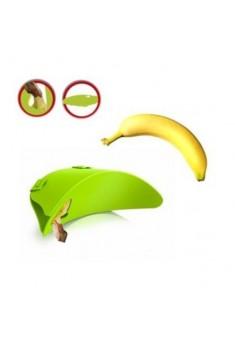 Cestovný obal na banán